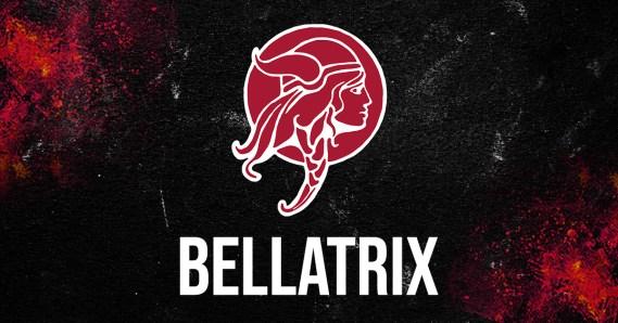 Bellatrix - 22/10/21