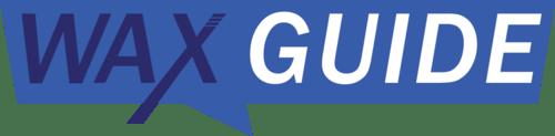 Wax Guide