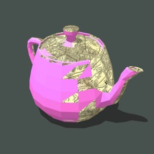SaxoLaxo-Utah-Teapot-Painting