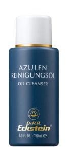 RE001_Azulen Reinigungsoel