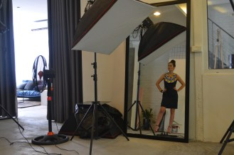 photoshoot-mirror-coco