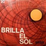 Carlos Camacho & Rafael Fuentes - Brilla El Sol