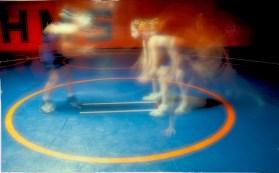 wrestlers 14