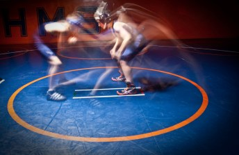 wrestlers 19