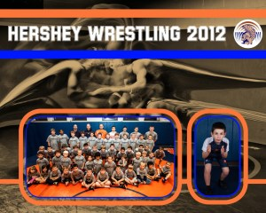 Hershey Wrestling Youth 13a