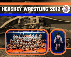 Hershey Wrestling Youth 19a