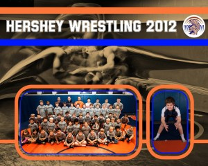 Hershey Wrestling Youth 2a
