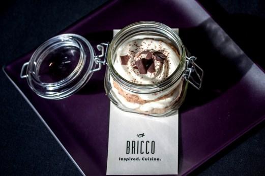 bricco-19