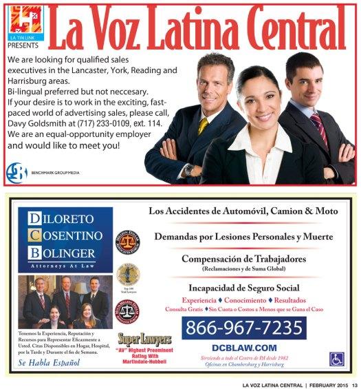 La-Voz_Feb2015-1-13
