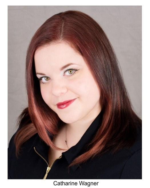 Catharine Wagner Headshot-8x10