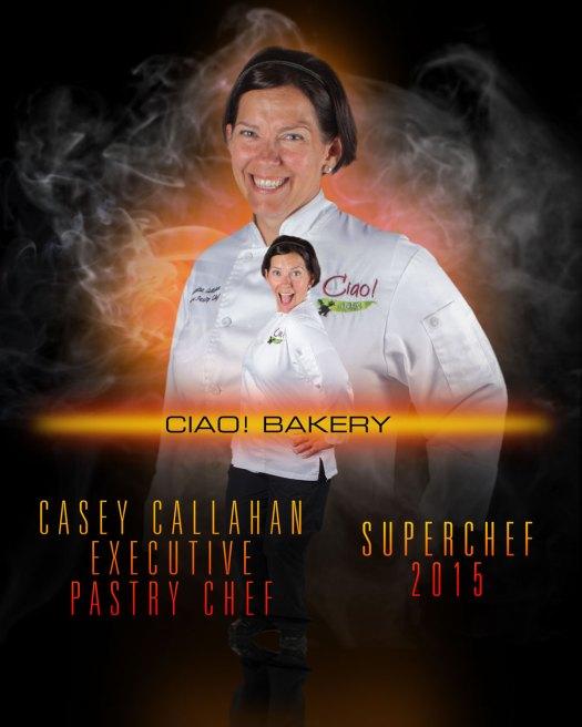 CaseyCallahan-web