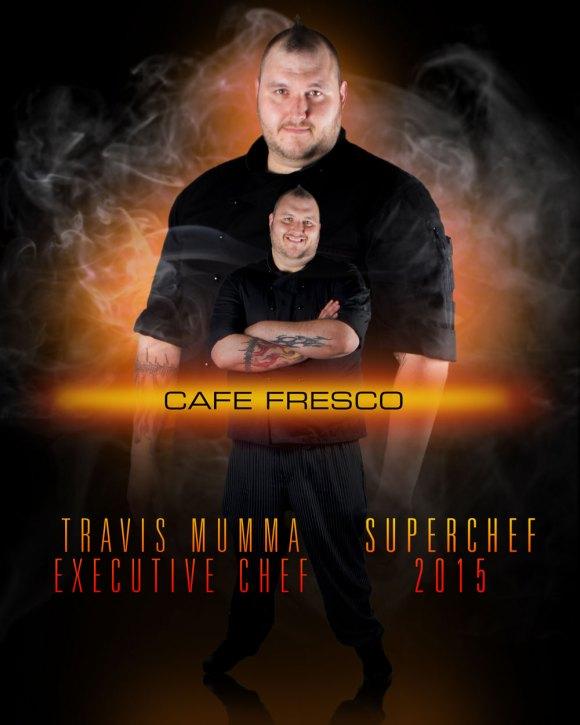 TravisMumma-web