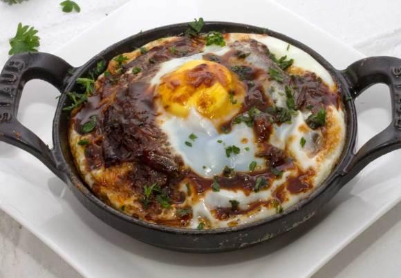 Steak-and-Eggs-web