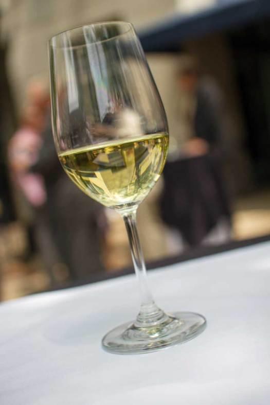 jackson-winery-4-web