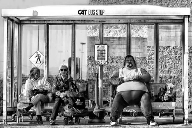 bus-stop-3-2-web
