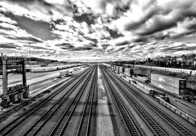 train-2-b&w-web