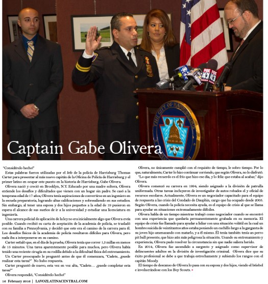 La Voz February 2016-16