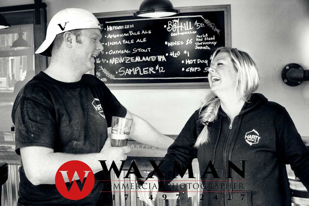 harty-brewing-co-10-web