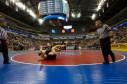 wrestling-19