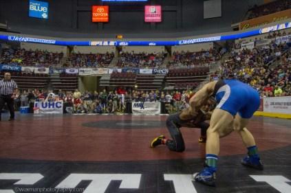 wrestling-2