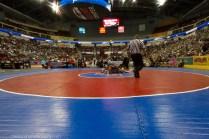 wrestling-23