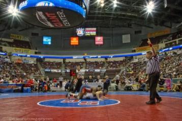 wrestling-25