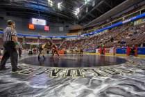 wrestling-35