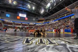 wrestling-39