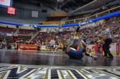 wrestling-42