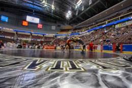 wrestling-44