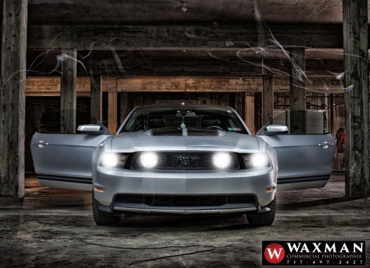 mustang-front-web