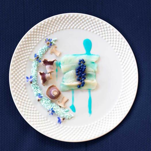blue-plate-2-web