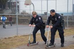 officers kreiser and aviles-64