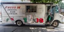 the burg taco truck