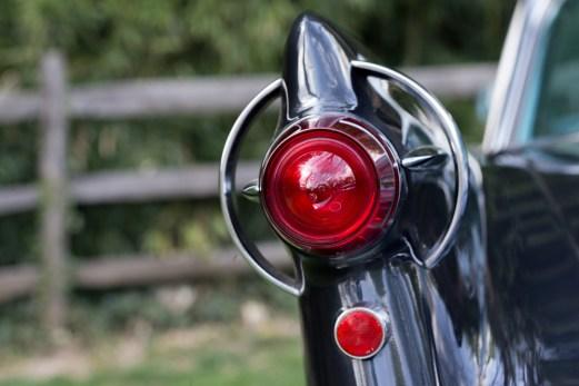 1957 Imperial Sedan-8