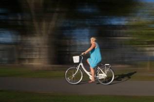 Bike Share final 1