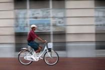 Bike Share final 11