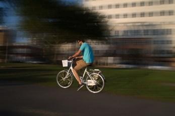 Bike Share final 4