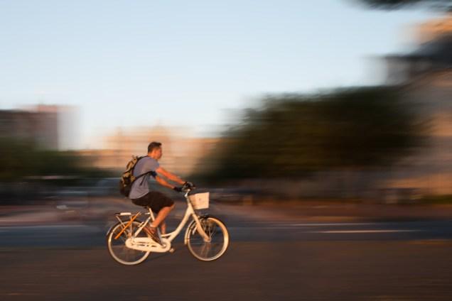 Bike Share final 6