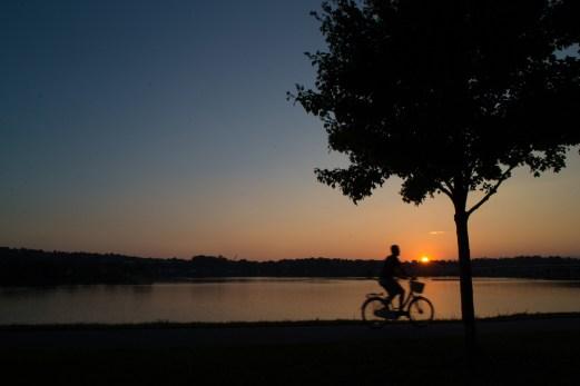 Bike Share v2-9