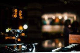 cafe 1500-6