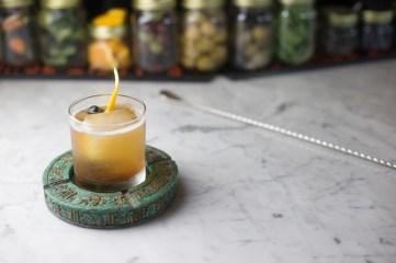 cocktails-19