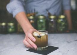 cocktails-47