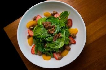 crave the food spring menu-5