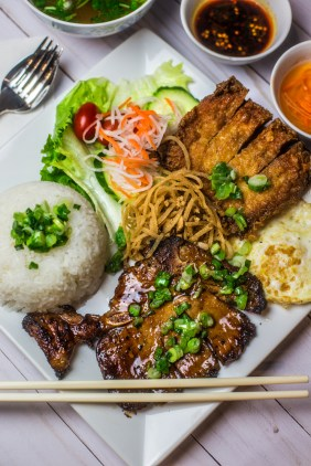 vietnamese breaky-1