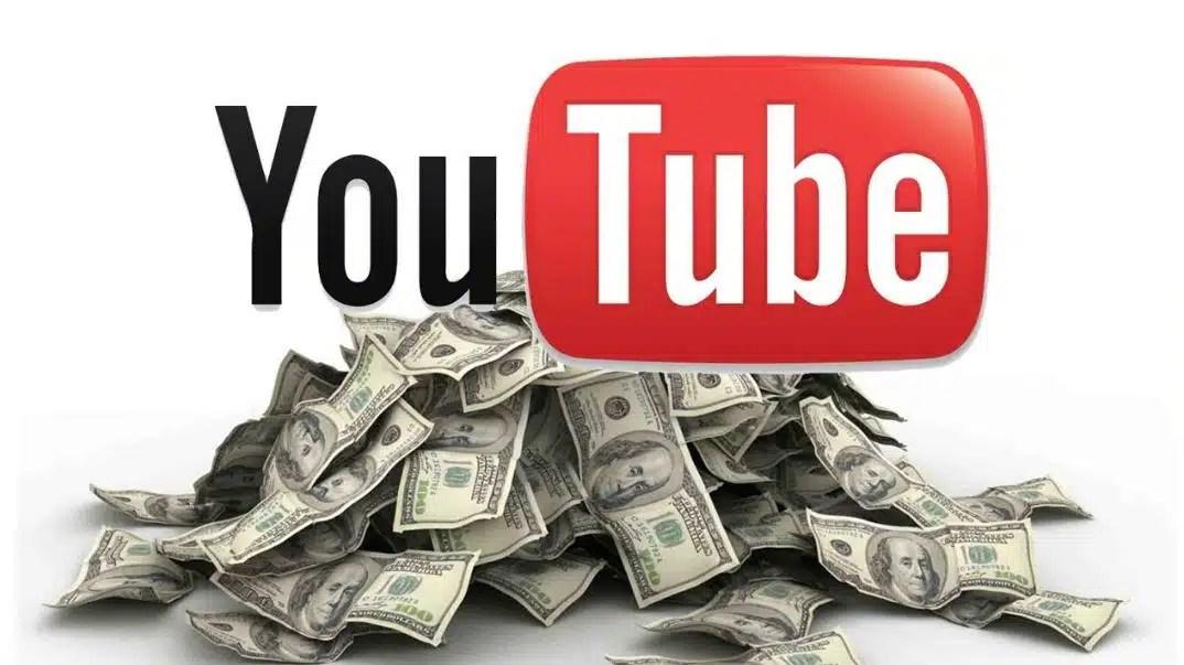 Créer une chaîne YouTube et gagner de l'argent (2019)
