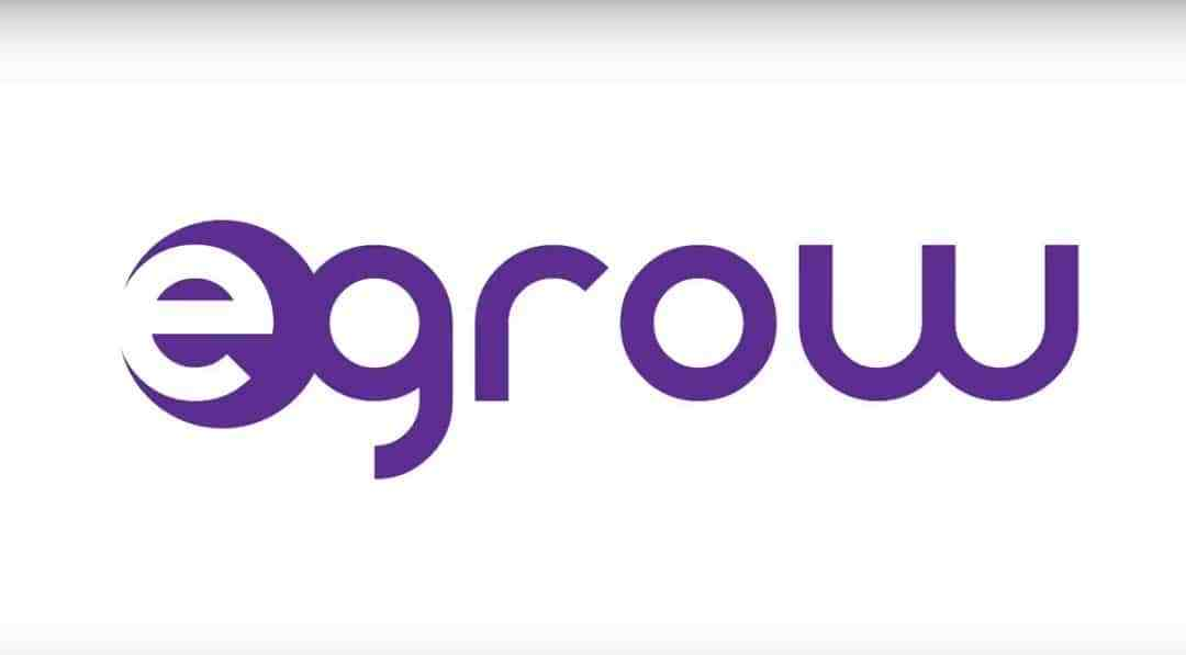 EGROW, The Tool Amazon qu'il faut avoir !