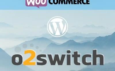 O2switch Avis – Hebergement WordPress