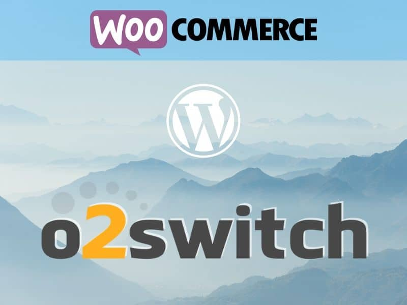 O2switch Avis – Hebergement WordPress