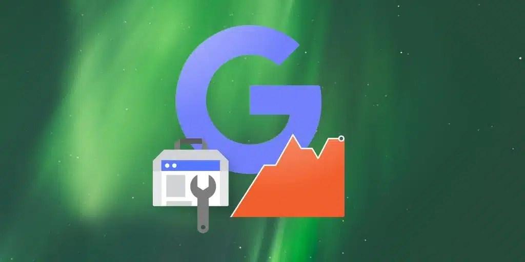 Comment indexer ses urls sur Google